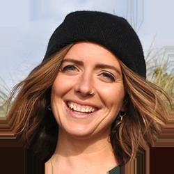 Dannie MacLennan, Project Coordinator